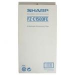 FZ-C150DFE Дополнительный угольный фильтр