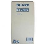 FZ-C150HFE Дополнительный угольный фильтр