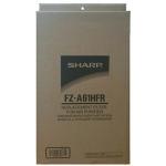 FZ-A61HFR Дополнительный угольный фильтр