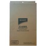 FZ-A51DFR Дополнительный угольный фильтр