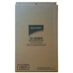 FZ-A61DFR Дополнительный HEPA фильтр