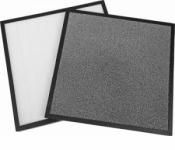 FC-868  комплект фильтров для климатического комплекса (NCC 868) (Hepa+уголь)