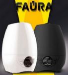 Картридж для умягчения воды для FAURA FHS 700