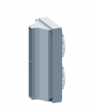 Тепловая завеса Тепломаш КЭВ-170П7010W