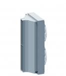 Тепловая завеса Тепломаш КЭВ-170П7011W