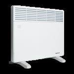 Электрический конвектор Comforte T0.5