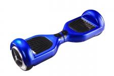Гироскутер Besshof AJ-PY6-1 (синий)