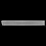 IR-0.8 Инфракрасный потолочный обогреватель Neoclima