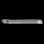 IRO-1.0 Инфракрасный потолочный обогреватель Neoclima