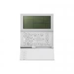 Проводной пульт управления Samsung MWR-WE10