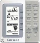 Проводной пульт управления Samsung MWR-WH00