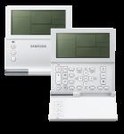 Комплект зонального управления Samsung MWR-ZS00