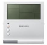 Зональное управление Samsung MWR-ZS10
