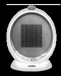 Тепловентилятор FAURA PTC-20