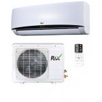 Бытовой кондиционер Rix I/O-W09R