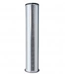 Тепловая завеса Тепломаш КЭВ-115П6143W