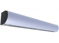 Тепловая завеса Тепломаш КЭВ-10П1061Е